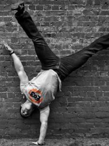 handstand_bm