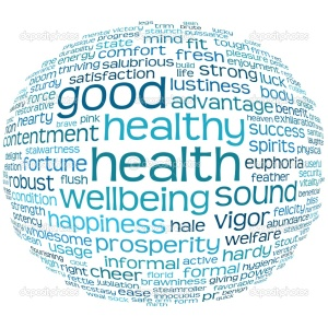 depositphotos_3600948-Health-and-wellbeing-tag-or-word-cloud-1