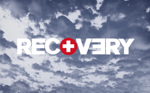 Eminem_Recovery_by_iNicKeoN