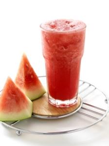 MelonShake
