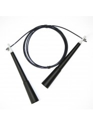 short-handle-speed-rope