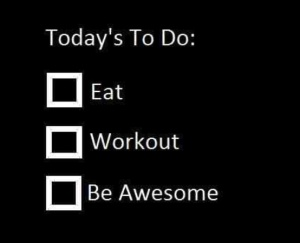 fitness-to-do-list-how-to-work-out
