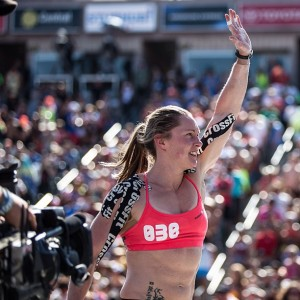 Congratulations-to-Samantha-Briggs-on-winning-the-2013-Reebok-CrossFit-Games-CrossFitGames-CrossFit