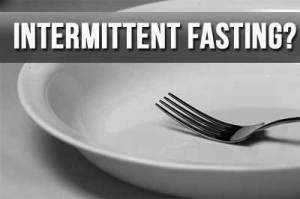 Eat-Stop-Eat-Intermittent-Fasting