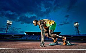 Usain-Bolt-Sprint-Athletics-3