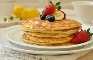 lemon-ricotta-pancakes-1a-1024x669