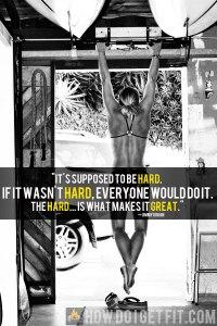 Pullup_Hard_Motivation_HDIGF