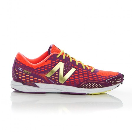 new balance crossfit shoes for women