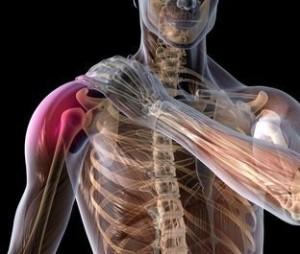 Shoulder-rotator-cuff-tear-healing-1