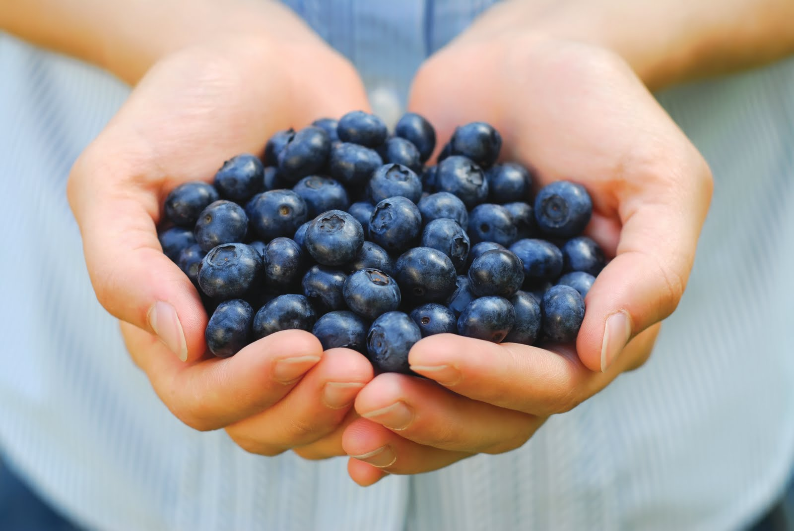 http://fitasfuck.files.wordpress.com/2014/02/blueberries-in-hand-shutterstock_8400148.jpg
