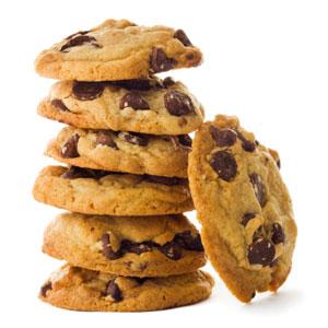 cookie.diet_