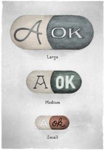 AOK-AOK-AOK-placebos